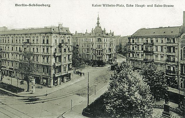 Die Prager Volksmusikanten - Polkaklänge Aus Dem Schönen Prag 2. Folge