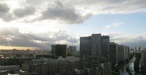 2007-12-07-1346.jpg