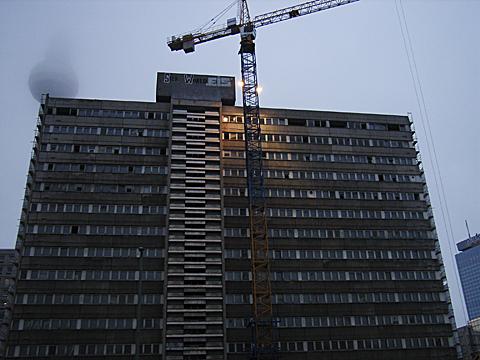 2007-12-12-1425.jpg