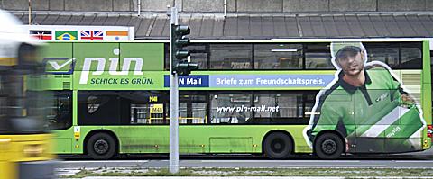 2007-12-17-1356.jpg