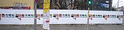 2007-12-17-1359.jpg