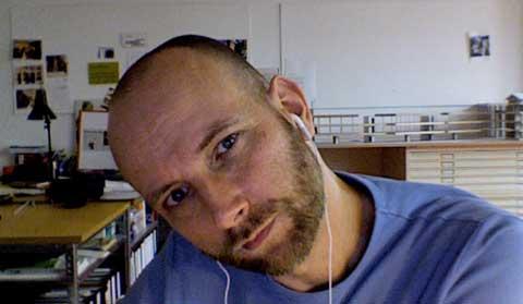 2007-12-19-2220.jpg