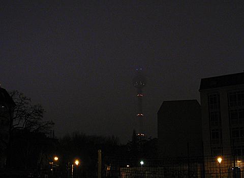 2007-12-20-0216.jpg