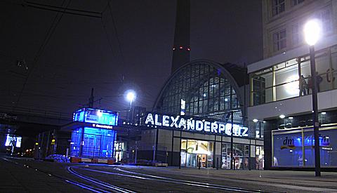 2007-12-20-0228.jpg