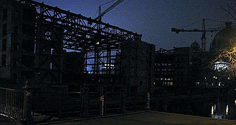 2007-12-20-0233.jpg