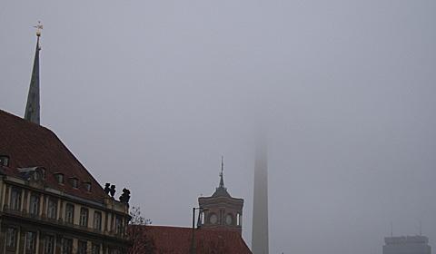 2007-12-20-1224.jpg