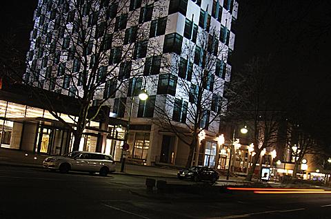 2007-12-22-0437.jpg