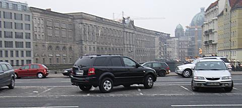 2007-12-22-1531.jpg