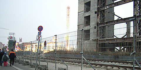 2007-12-22-1556.jpg