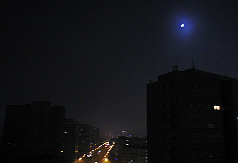 2007-12-23-0429.jpg