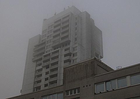 2007-12-24-1129.jpg