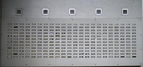 2007-12-24-1130.jpg
