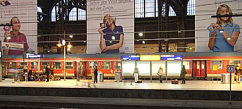 2007-12-27-1544.jpg