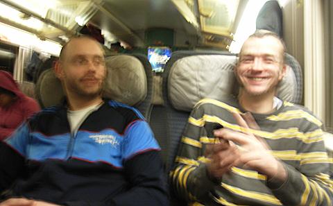 2007-12-27-1701.jpg