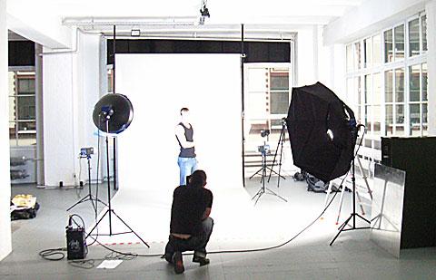 2008-01-12-1452.jpg