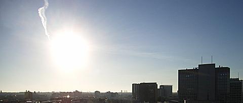 2008-01-13-1415.jpg
