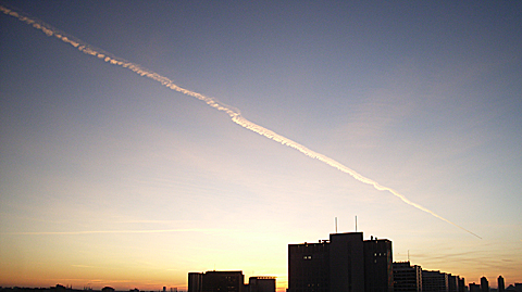 2008-01-13-1627.jpg