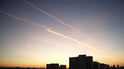 2008-01-13-1632.jpg