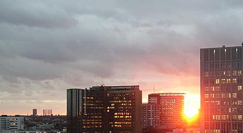 2008-01-22-1630.jpg