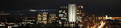 2008-01-22-1720.jpg