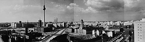 1970-lieber_15.jpg
