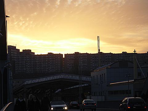 2008-02-10-1648.jpg