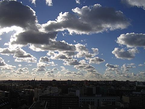 2008-02-15-1120.jpg
