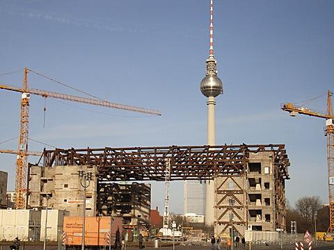 2008-02-23-1517.jpg