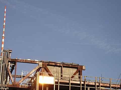 2008-02-23-1524.jpg