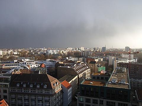 2008-02-27-1601.jpg