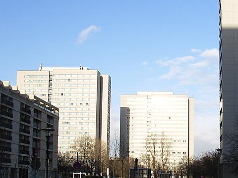 2008-02-27-1608.jpg