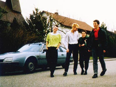 1988-03-22-cxumzug.jpg