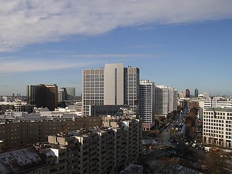 2008-03-05-1010.jpg