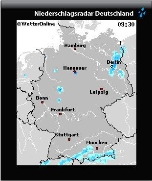 2008-03-05-niederschlag.jpg