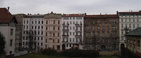 2008-03-06-1223.jpg