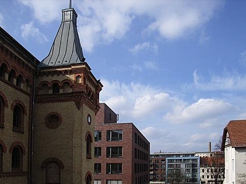 2008-03-09-1254.jpg