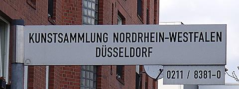 2008-03-13-duesseldorf.jpg