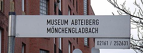 2008-03-13-gladbach.jpg