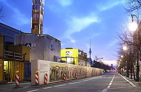 2008-03-16-0549.jpg