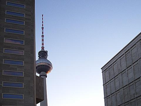 2008-03-19-1803b.jpg