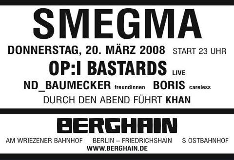 2008-03-20-smegma.jpg