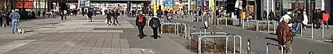 2008-03-27-1534b.jpg