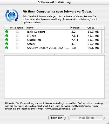 2008-03-27-softwareupdate.jpg