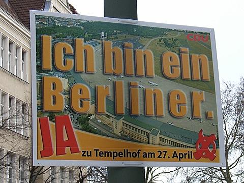 2008-04-13-1637.jpg