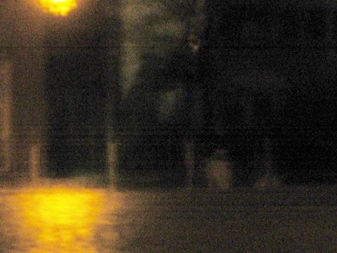 2008-04-14-2119.jpg