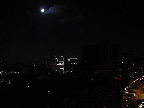 2008-04-19-0249.jpg