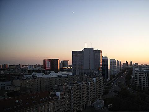 2008-04-23-2004.jpg