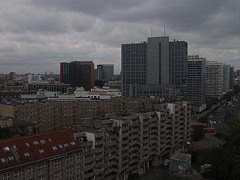 2008-04-25-1122.jpg