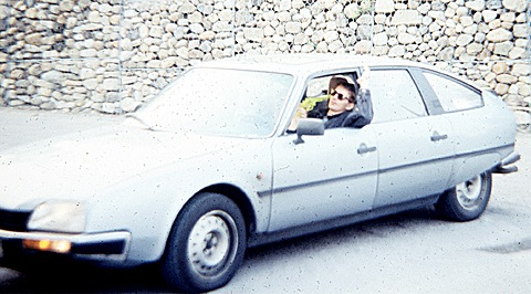 1988-10-21-cxbologna.jpg