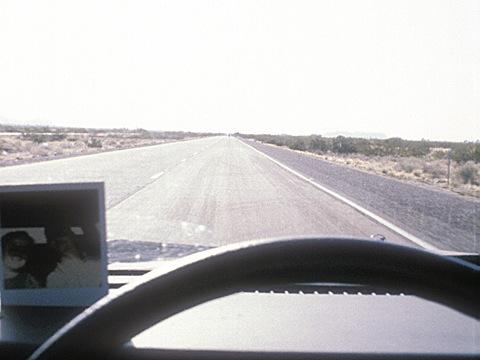 1992-10-ontheroad2.jpg